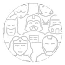 mainnav-item-01